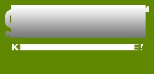 CudaMail Spam Filtering Service - 2 WEEK FREE TRIAL